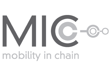 Mobility in chain