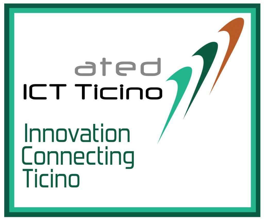 Ated - ICT Ticino